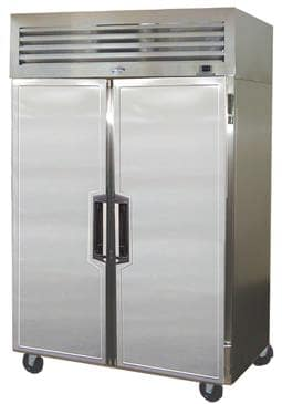 Fogel USA Fogel USA SAV-40-T Refrigerator