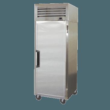 Fogel USA Fogel USA SKT-22 Refrigerator