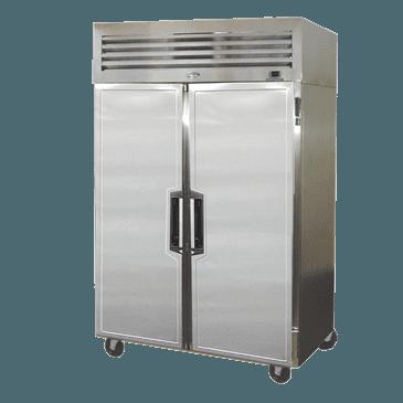 Fogel USA Fogel USA SKT-48 Refrigerator