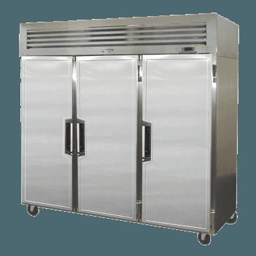 Fogel USA Fogel USA SKT-74 Refrigerator