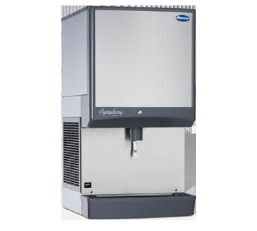 Follett Follett LLC 25CI425W-LI Symphony Plus™ Ice Dispenser