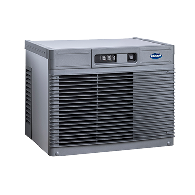 Follett LLC HME1410WBT Horizon Elite™ Micro Chewblet™ ice machine