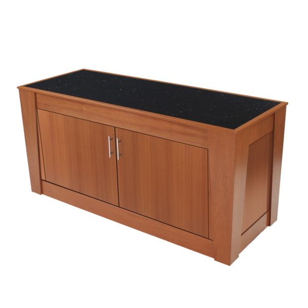 Forbes Industries 5203-8 Table