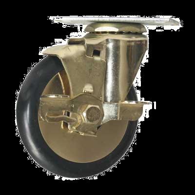 Forbes Industries 6040-BK Brake Kit