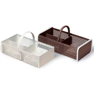 Forbes Industries H1110 Utility Basket