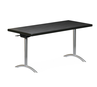 Forbes Industries REVFT3072MXE-ASC Revolution™ Banquet Table