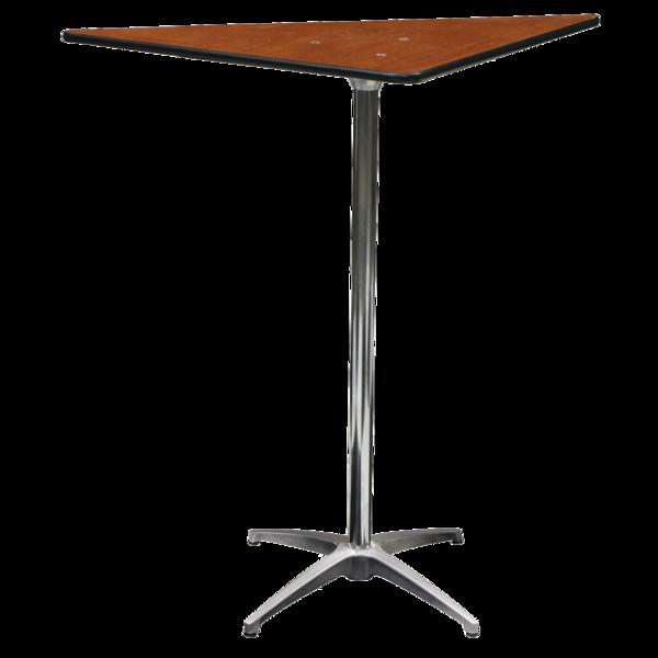 Forbes Industries TRI30DIB-SK42 100 Series Pedestal Table