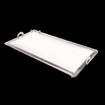 Frymaster 810-2800 Metal Filter Screen