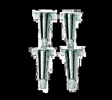 Frymaster 8103169 Legs