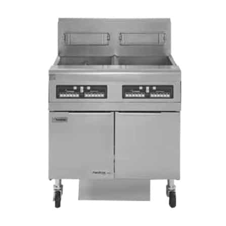 Frymaster FPH155 High Efficiency Fryer