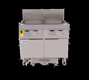 Frymaster FPLHD265 Fryer