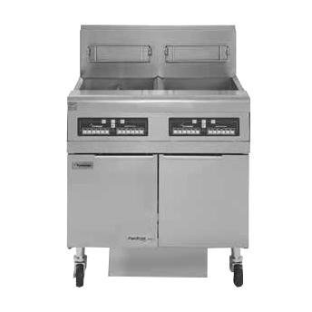 frymaster fpph355 fryer kitchen equipment ckitchen com frymaster fpph355 fryer