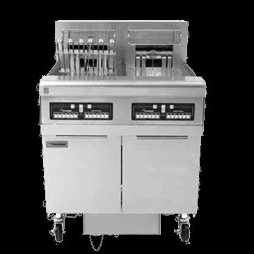 Frymaster FPRE217TC Fryer
