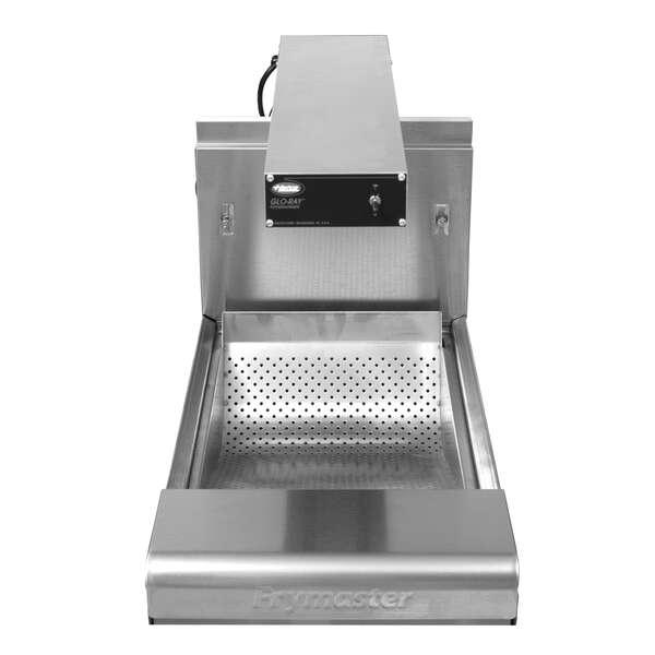Frymaster FWH-1 Food Warmer & Holding Station