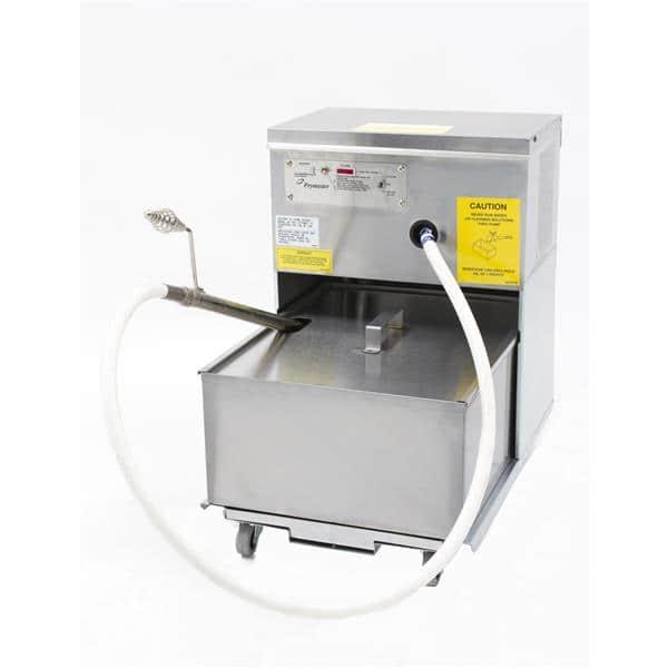Frymaster PF80 Portable Oil Filter