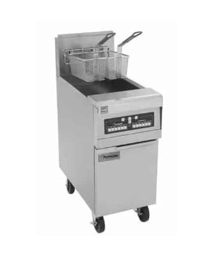 Frymaster PH155 High Efficiency Fryer