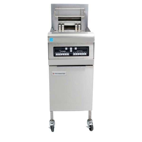Frymaster RE17 High Efficiency Fryer