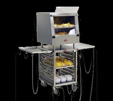 FWE / Food Warming Equipment Co., Inc. HMC-230 Bulk Chip Warmer