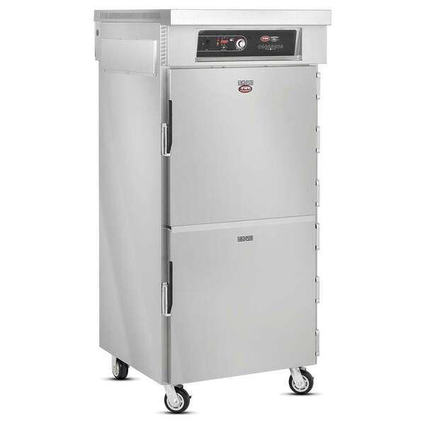 FWE / Food Warming Equipment Co., Inc. RH-B-32-HO High Output Rethermalization & Holding Cabinet