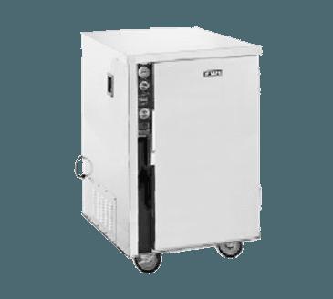 FWE / Food Warming Equipment Co., Inc. / Food Warming Equipment Co., Inc. MT-1220-8 Heated Cabinet