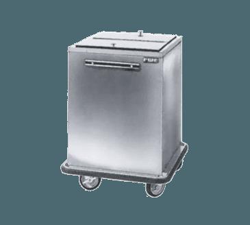FWE / Food Warming Equipment Co., Inc. / Food Warming Equipment Co., Inc. SIC-200 All Weather Ice Bin