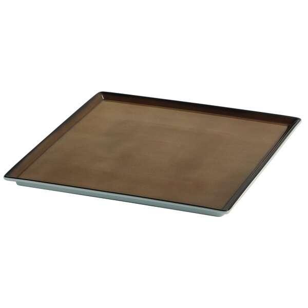 G.E.T. Enterprises 3PO058 Frilich® Raiser Plate