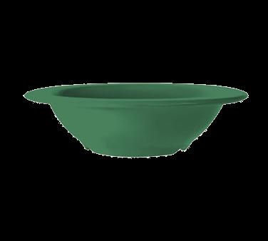 G.E.T. Enterprises B-127-FG Diamond Mardi Gras™ Bowl