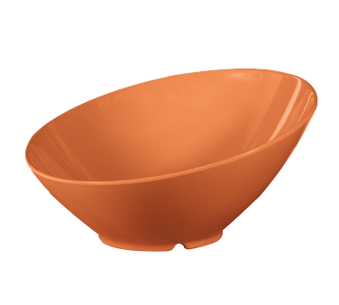 G.E.T. Enterprises B-788-PK Diamond Harvest™ Bowl