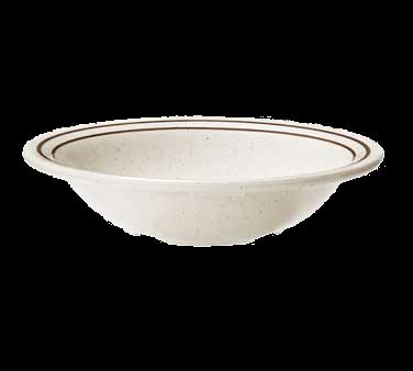 G.E.T. Enterprises BF-050-U Ultraware™ Fruit Bowl