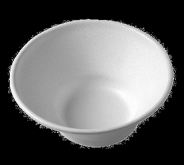 G.E.T. Enterprises BR012BR Bugambilia® Bowl