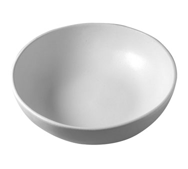 G.E.T. Enterprises BRD15SB Bugambilia® Bowl