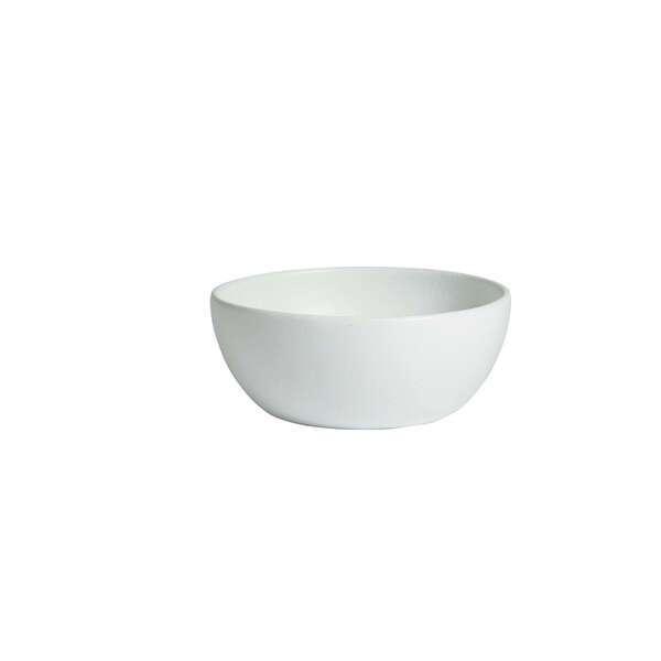 G.E.T. Enterprises BRD16-MOD Bugambilia® Bowl