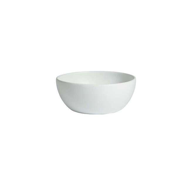 G.E.T. Enterprises BRD17-MOD Bugambilia® Bowl