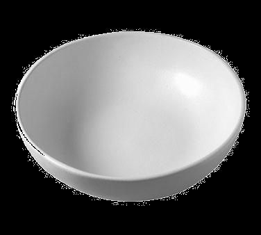 G.E.T. Enterprises BRD18MC Bugambilia® Bowl