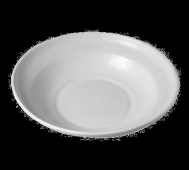 G.E.T. Enterprises BRD23PC Bugambilia® Italian Bowl