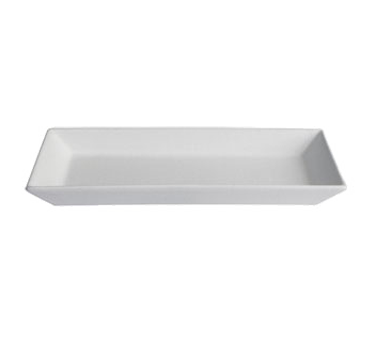 G.E.T. Enterprises BUD11FT Bugambilia® Buffet Platter