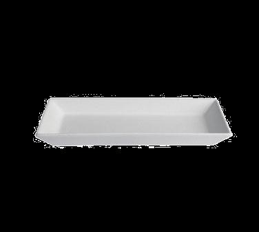 G.E.T. Enterprises BUD12G Bugambilia® Buffet Platter