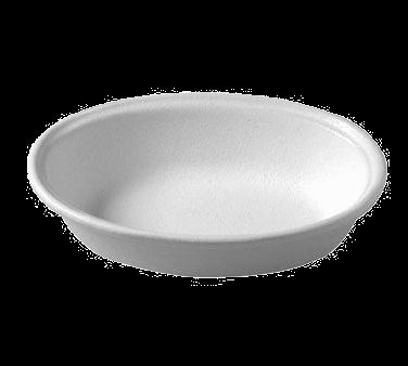 G.E.T. Enterprises CO006SB Bugambilia® Casserole Dish