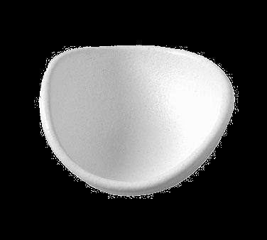 G.E.T. Enterprises CRD04MW Bugambilia® Condiment Bowl