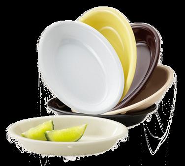 G.E.T. Enterprises DN-365-T Supermel™ Side Dish