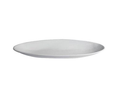 G.E.T. Enterprises FO002FT Bugambilia® Fruit Bowl