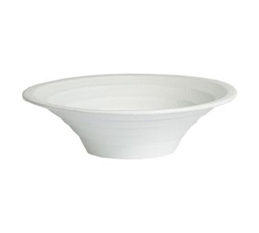 G.E.T. Enterprises FRD13WG Bugambilia® Concentric Bowl