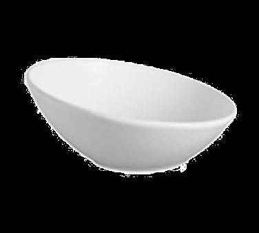 G.E.T. Enterprises FRS42GB Bugambilia® Sphere Bowl