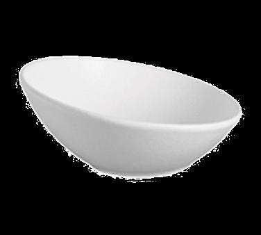 G.E.T. Enterprises FRS45J Bugambilia® Sphere Bowl