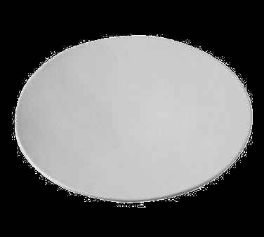 G.E.T. Enterprises FRW02FR Bugambilia® Wok Bowl