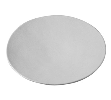 G.E.T. Enterprises FRW03WW Bugambilia® Wok Bowl