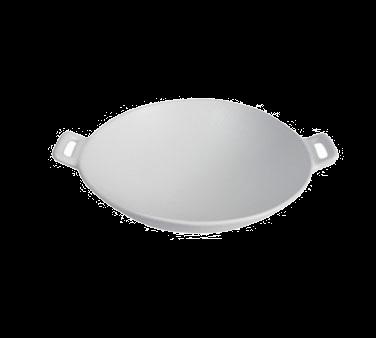 G.E.T. Enterprises FRW13LV Bugambilia® Wok Bowl