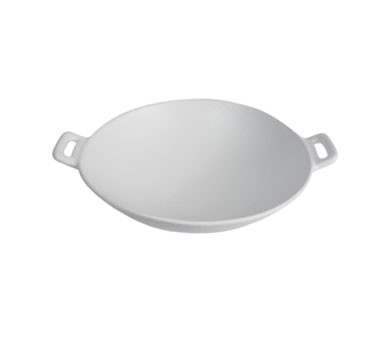 G.E.T. Enterprises FRW14ST Bugambilia® Wok Bowl