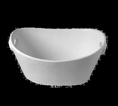 G.E.T. Enterprises IB015LV Bugambilia® Ice Bucket