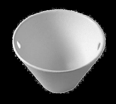 G.E.T. Enterprises IBR03G Bugambilia® Ice Bucket